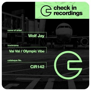 wolf-jay-vai-vai-olympic-vibe-check-in-recordings