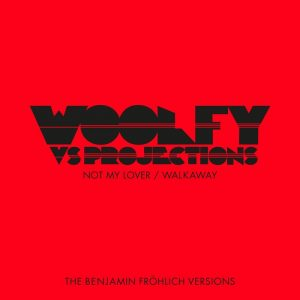 woolfy-vs-projections-not-my-loverwalkaway-permanent-vacation-germany