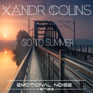 xandr-colins-go-to-summer-emotional-noise