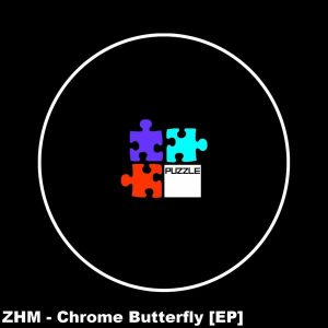 zhm-chrome-butterfly-puzzle-music-underground