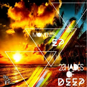 2shades-of-deep-moments-ep-blaq-deep-rhythms
