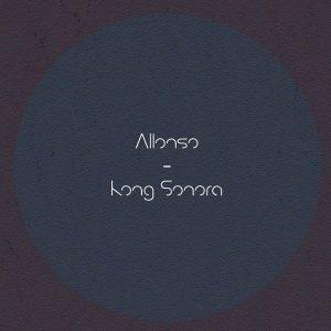 allonso-kong-sonora-soul-riddim