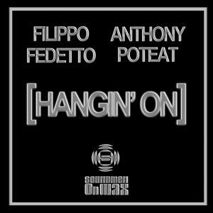 anthony-poteatfilippo-fedetto-hangin-on-soundmen-on-wax