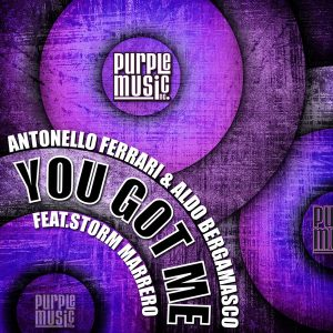antonello-ferrari-aldo-bergamasco-feat-storm-marrero-you-got-me-purple-music