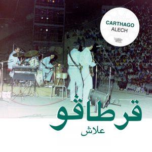 carthago-alech-habibi-funk