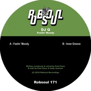 dj-q-feelin-moody-robsoul-france
