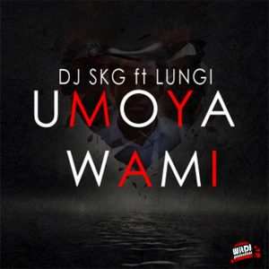 dj-skg-moya-wami-witdj-productions-pty-ltd