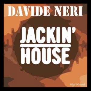 davide-neri-jackin-house-digi