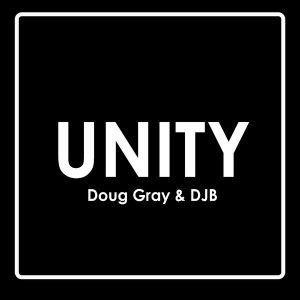 doug-gray-and-djb-unity-dougs-instrumental-unity-gain