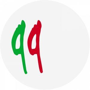 italia-90-smiling-faces-morris-audio