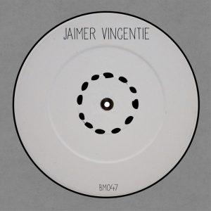 jaimer-vincentie-man-lost-soul-boutade-musique