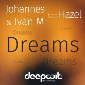 johannesivan-m-dreams-deepwit