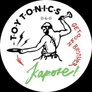 kapote-get-down-brother-toy-tonics