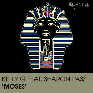 kelly-g-feat-sharon-pass-moses-quantize-recordings