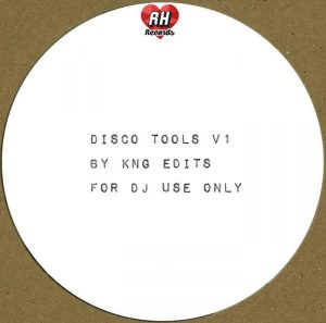 kng-edits-disco-tools-v1-rebel-hearts