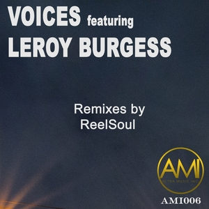 leroy-burgess-voices-reelsoul-remixes-altra-music-inc