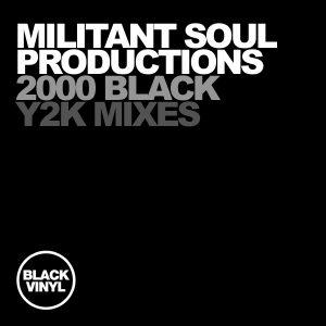 militant-soul-productions-2000-black-black-vinyl