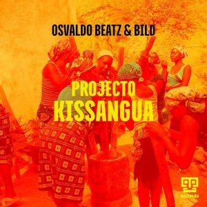 osvaldo-beatz-bild-projecto-kissangua-sikamandi-kazukuta
