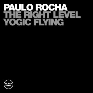 paulo-rocha-the-right-level-black-vinyl