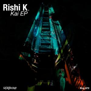 rishi-k-kai-ep-nite-grooves