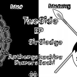 sir-sledge-two-sides-sir-sledge-music