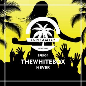 thewhitebox-never-sunfamily-record