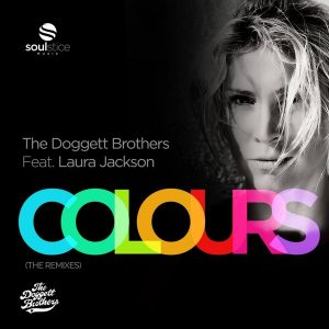 the-doggett-brothers-feat-laura-jackson-colours-soulstice-music