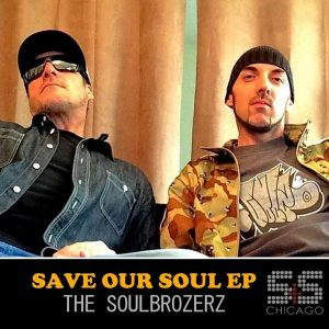 the-soulbrozerz-save-our-soul-ss-records