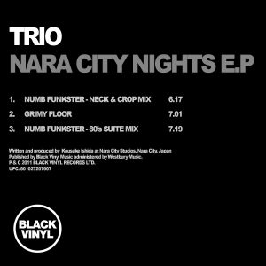 trio-nara-city-nights-ep-black-vinyl