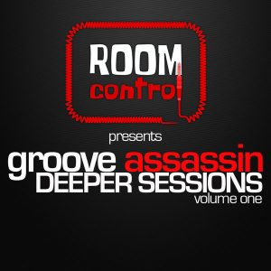 various-artists-deeper-sessions-vol-1-room-control