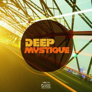 various-deep-mystique-vibe-boutique-records