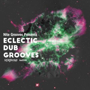 various-nite-grooves-presents-eclectic-dub-grooves-nitegrooves-us