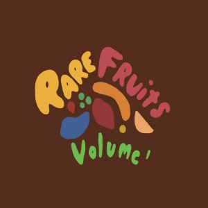 various-rare-fruits-vol-1-better-on-foot