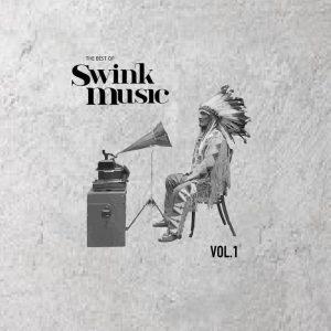 various-swink-music-the-best-of-vol-1-swink-music-ireland