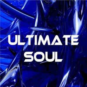 various-ultimate-soul-kingdom