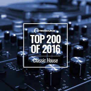 Essential music essential collections top 200 classic for Essential house music
