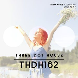 Essential music tainan nunes definition three dot house for House music definition