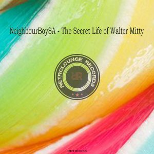 Life soundtrack download mitty walter secret of the full