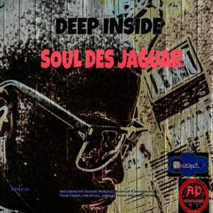 Voiceinside download house and promo music for Jaguar house music